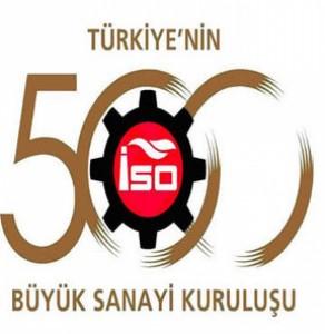 500buyuksanayi