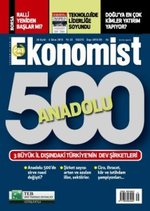 500anadolu
