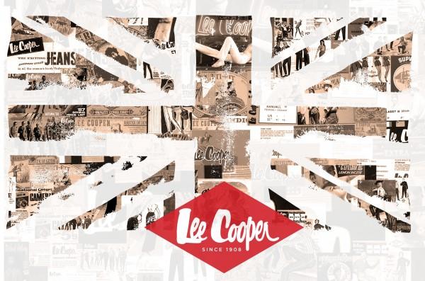 Lee Cooper Türkiye