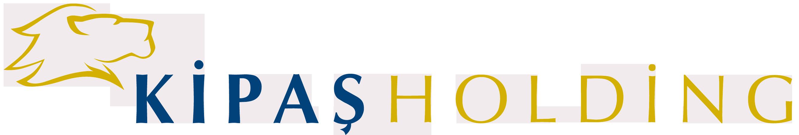 Kipaş Holding A.Ş.