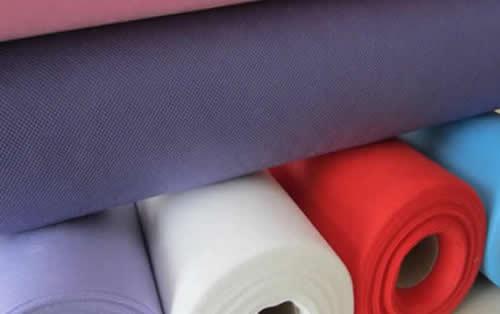 Teknik Tekstil